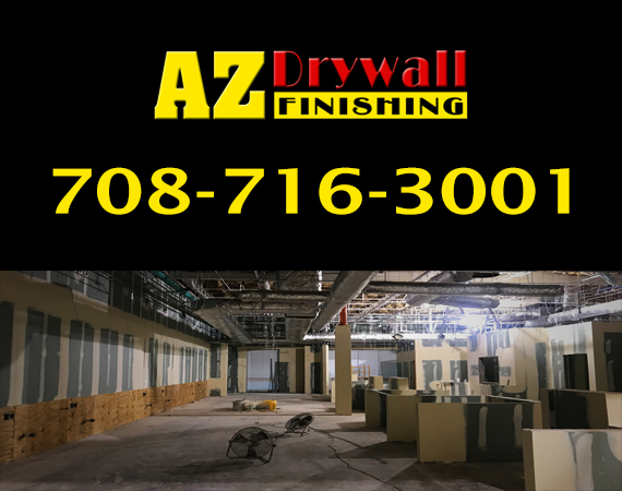 Painters Near Me In Elk Grove Village Il Drywall