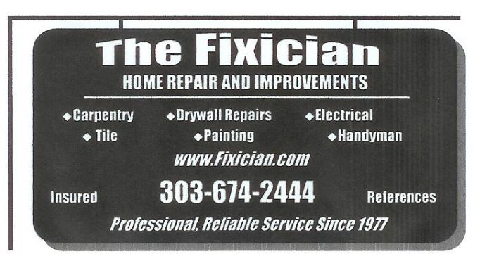 Drop Ceiling Repair in Brush, CO | Drywall Installation Cost